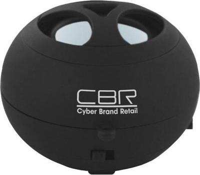 CBR CMS 100