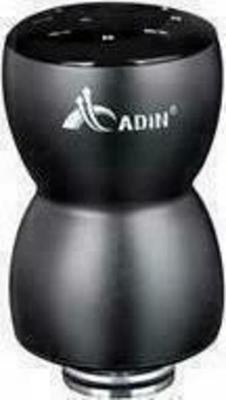 Adin KK4