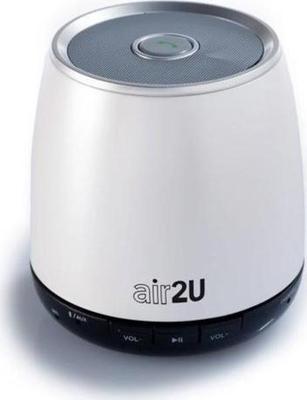 Aiptek Air2U E12