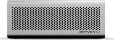 Braven 650