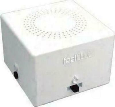 Approx Feel Cube Wireless Speaker