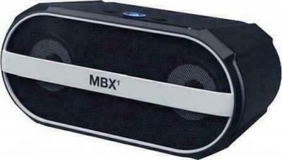 Bigben Interactive MBX1