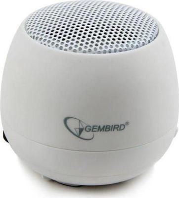 Gembird SPK-103