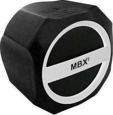Bigben Interactive MBX2