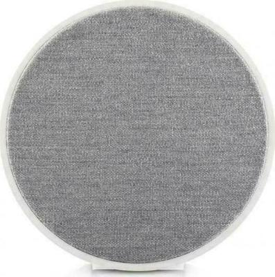 Tivoli Audio Orb Wireless Speaker