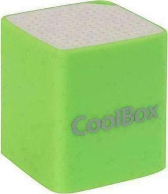 CoolBox Cube Mini