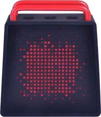 Antec SP Zero Wireless Speaker