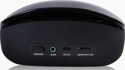 Acteck FX-400