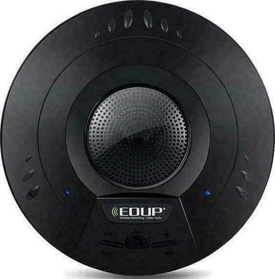 EDUP EP-B3509