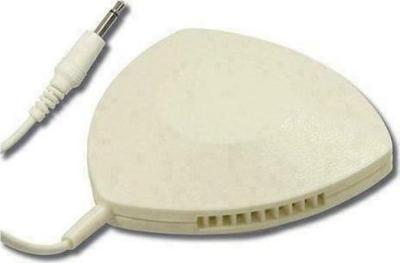 Electrovision SoundLab A012A