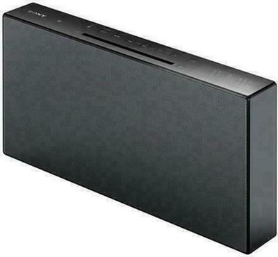 Sony CMT-X3