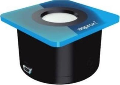 Approx APPSP10x Wireless Speaker