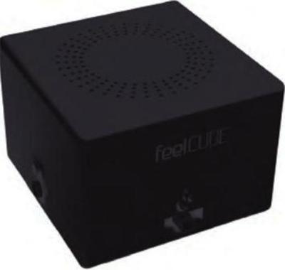 Approx APPSP11x Wireless Speaker