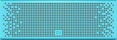 Xiaomi Mi Haut-parleur sans fil