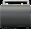 Korg Stageman 80 Wireless Speaker left