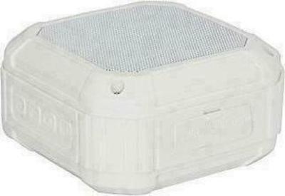 AV:link Water Resistant Mini BT Speaker