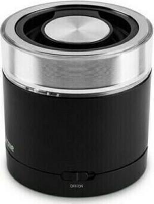 Acme SP103 Wireless Speaker