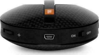 JBL On Tour Micro Wireless Speaker