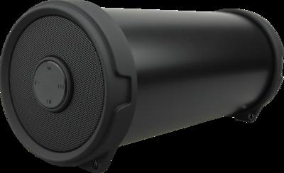 LeSenz BlueSenz Mode Głośnik bezprzewodowy