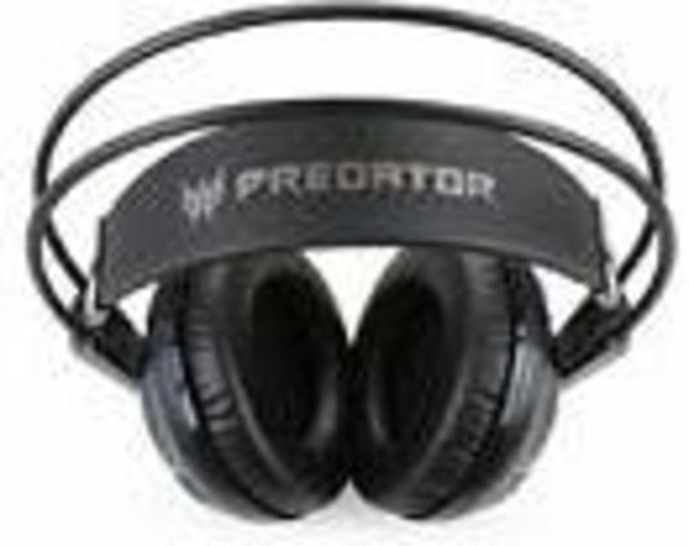 Acer Predator Gaming Headset Headphones