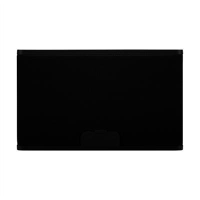 Acme PS303 Wireless Speaker