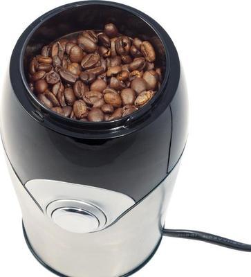 Tristar KM-2270 Coffee Grinder