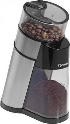 Bestron AKM1405 Coffee Grinder