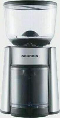 Grundig CM 6760