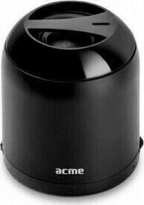 Acme SP104 Wireless Speaker