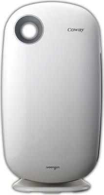 Coway AP-0509DH Air Purifier