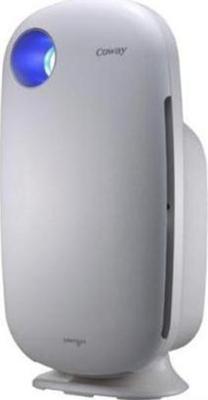 Coway AP-1009CH Air Purifier