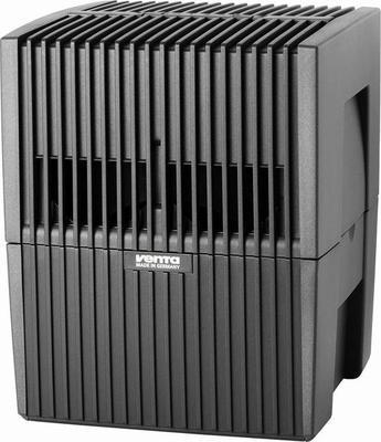 Venta LW15 Air Purifier