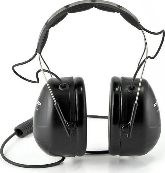 3M Peltor HTB79A-02 Headphones