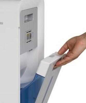 Coway APM-1010DH Air Purifier