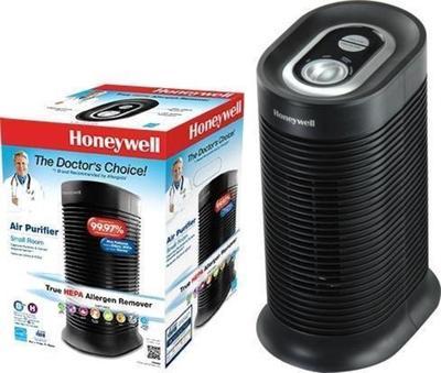 Honeywell HPA060 Air Purifier
