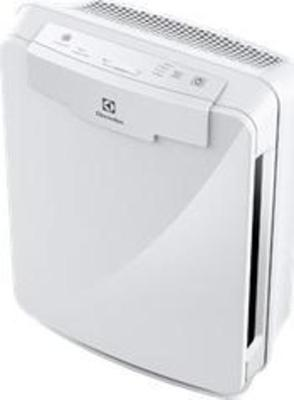 Electrolux EAP150 Air Purifier