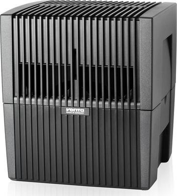 Venta LW25 Air Purifier