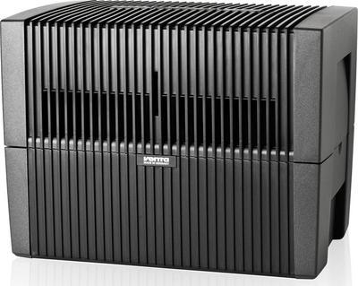 Venta LW45 Air Purifier