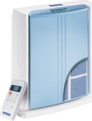 Lanaform Full Tech Air Purifier