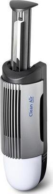 Clean Air Optima CA-267