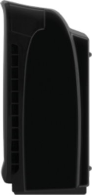 Ballu АР-410F5