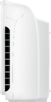 Ballu АР-420F7