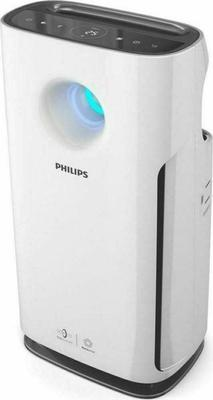 Philips AC3256