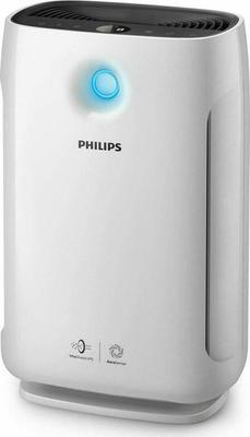Philips AC2889 Air Purifier