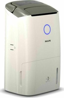 Philips DE5205 Air Purifier