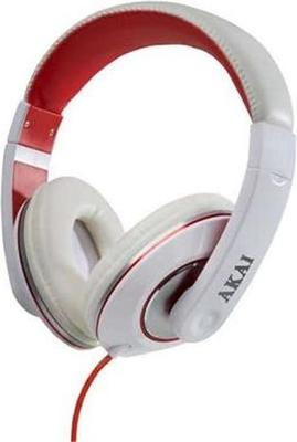 Akai A58019
