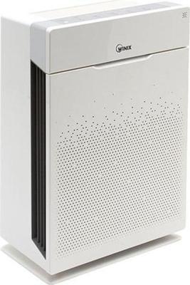 Winix Zero+ Air Purifier