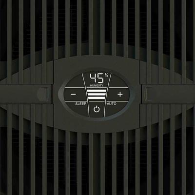 Venta LW25 Comfort Plus Air Purifier