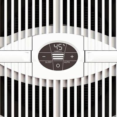 Venta LW45 Comfort Plus Air Purifier