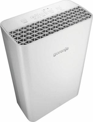 Gorenje OptiAir 203M